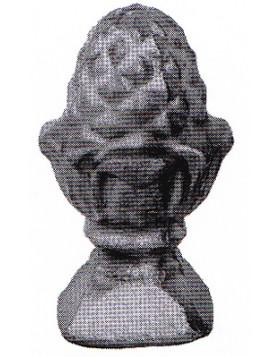 Element fier forjat - paftale si conuri [cod: 749/18]